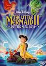 220px-The_Little_Mermaid_2_Poster