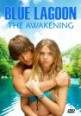 Blue Lagoon The Awakening 2012 DVDRip