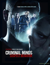 Criminal-Minds-Suspect-Behavior-poster1