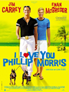 I-Love-You-Phillip-Morris-Affiche