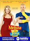 Melissa_and_Joey_Poster_2_bigger1