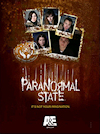 ParanormalState_S1_early