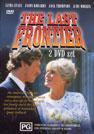 The_Last_Frontier_1