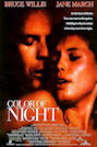 color_of_night
