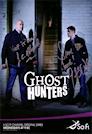 ghosthunters1
