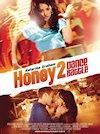 honey_2_fr