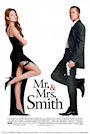 mr_andmrs_smith