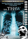 the-thaw-2009